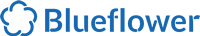 Blueflowerlogo